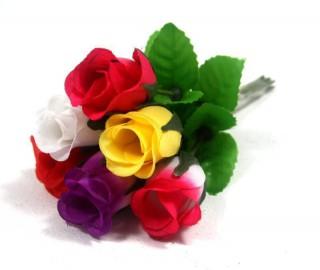 rosen 16cm
