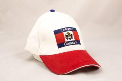 Cap Cologne