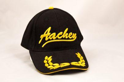 Cap Aachen