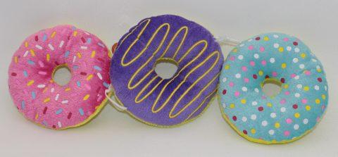 Donut 10cm