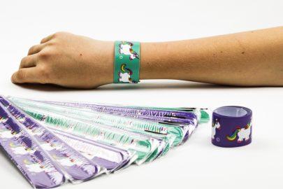 Einhorn Armband