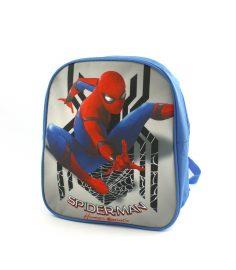Rucksack Spider Man