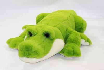 Krokodil 36cm