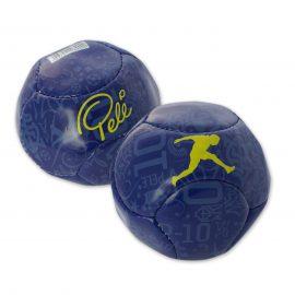 Ball Pele